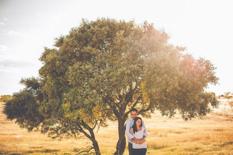 Preboda Elena y Enrique | Fotógrafo de bodas en Madrid