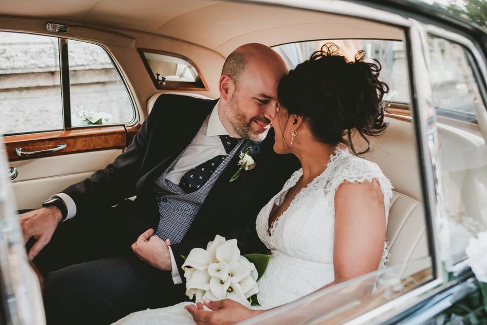 Boda de Noemi & Yago en Madrid | Hotel Westin Palace | Fotógrafo de bodas en Madrid